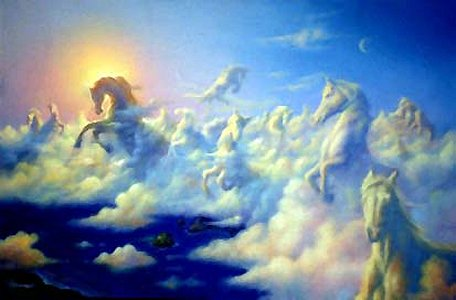 Above_the_Clouds_by_Jim_Warren